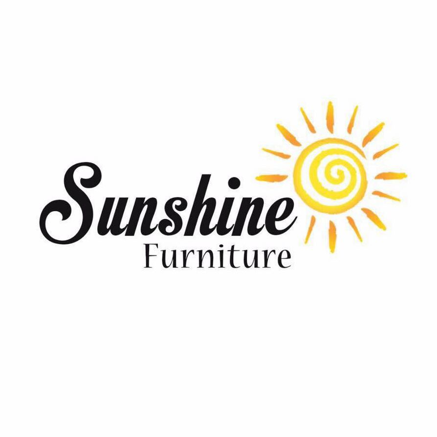 Sunshine Furniture, Furniture Dealers, Retail Lot 78, Jalan ...
